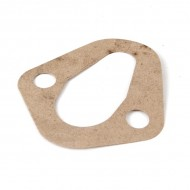 OMIX-ADA Willys MB, Ford GPW 41-45 Fuel Pump Bowl Gasket