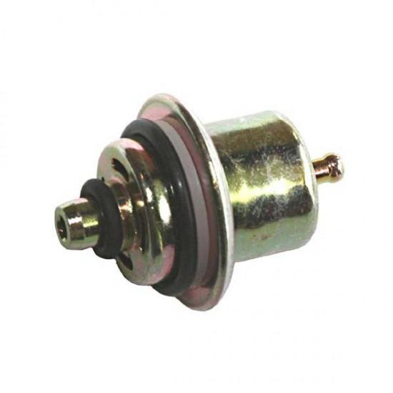 OMIX-ADA Jeep YJ, XJ, ZJ 91-96 Fuel Pressure Regulator 2.5L 4.0L 5.2L