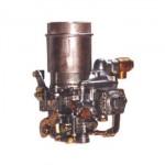 OMIX-ADA Willys 41-53 Carter Carburetor Rebuild Kit (134 CI
