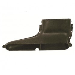 OMIX-ADA Jeep CJ 78-86 Defroster Duct