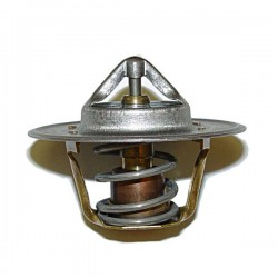 OMIX-ADA Thermostat 160