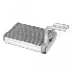 OMIX-ADA Jeep CJ 78-86 Heater Core For 3 Speed Heater Blower Motor
