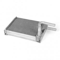 OMIX-ADA Jeep CJ 72-77 Heater Core For 2 Speed Heater Blower Motor