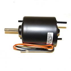 OMIX-ADA Jeep CJ 72-77 Heater Blower Motor (2-Speed)