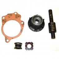 OMIX-ADA Willys, Jeep 41-71 Water Pump Service Kit (134 CI)