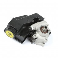 OMIX-ADA Jeep Grand Cherokee WJ 99-04 Power Steering Pump (4.0L)