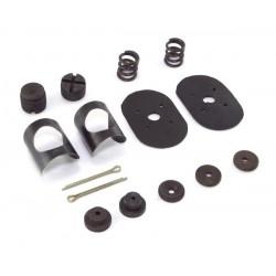 OMIX-ADA Willys, Jeep 41-71 Steering Drag Link Repair Kit