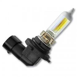 PIAA Hb Plasma Ion Yellow Twin Pack Halogen Bulbs