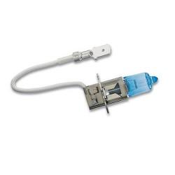 PIAA H3-XTreme White Plus Single Bulb