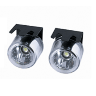 PIAA DR305 LED Daytime Running Lights
