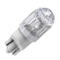 PIAA 168 Hyper D Twin Pack LED Bulbs