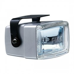 PIAA 2000 SMR Fog XTreme White Plus Halogen Lamp Kit