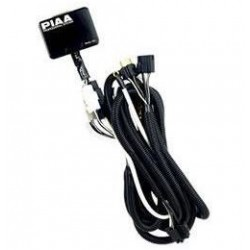 PIAA Harness High Grade For 520 ATP/520/580 Series Light Kits