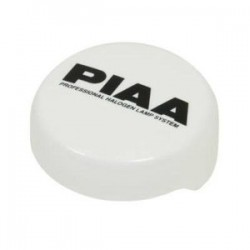 PIAA 520/40 Series Solid White Cover