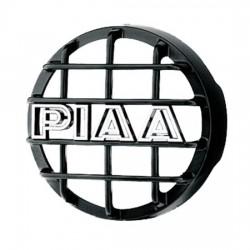 PIAA 520 Black Mesh Grill