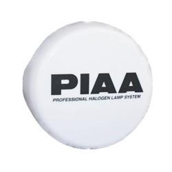PIAA 510 White Lamp Cover