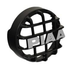 PIAA 510 Black Mesh Grill