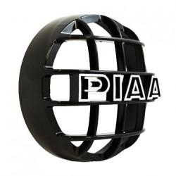PIAA 525 Black Mesh Grill