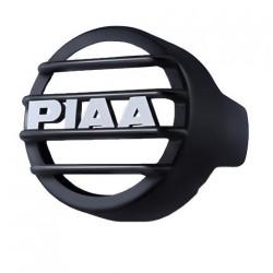 PIAA LP530 LED Mesh Grill