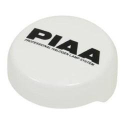 PIAA 80Pro XT White Lamp Cover