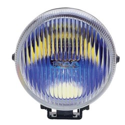 PIAA 510 Ion Fog Single Lamp