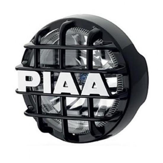 PIAA 510 Super White Driving Lamp Kit