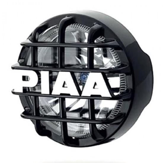 PIAA 510 SMR Driving XTreme White Plus Halogen Lamp Kit