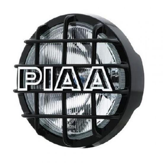 PIAA 520 ATP XTreme White Plus Halogen Lamp Kit