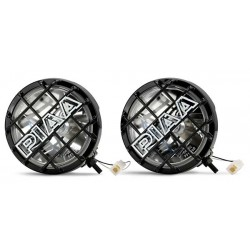PIAA Toyota Fj Cruiser 07-12 520 Driving Lamp Kit