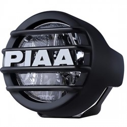 PIAA LP 530 High Intensity LED Driving Light Kit