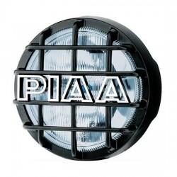 PIAA 540 Lamp XTreme White Driving