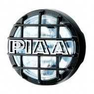 PIAA 540 Driving XTreme White Plus Halogen Lamp Kit