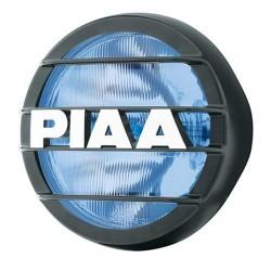 PIAA 580 Driving XTreme White Plus Halogen Lamp Kit