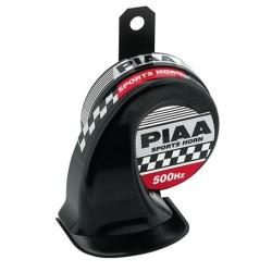 PIAA Automotive Sports Horn (400/500Hz)