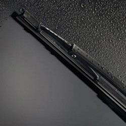 PIAA Super Silicone Silicone Wiper Blade