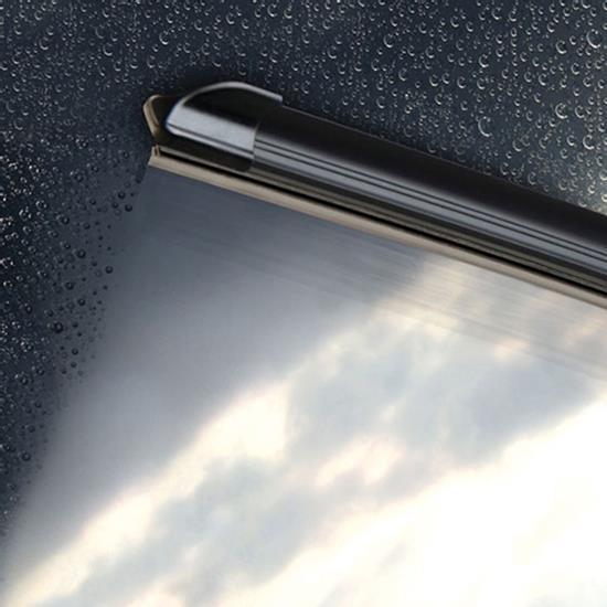 PIAA Si-Tech Silicone Wiper Blade