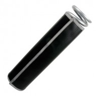 Poly Performance Coil Wrap