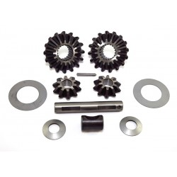 Precision Gear Dana 30 27 Spline Spider Gear Kit