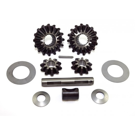 Precision Gear Dana 30 27 Spline Spider Gear Kit