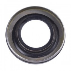 Precision Gear Dana 60 Tube Seal