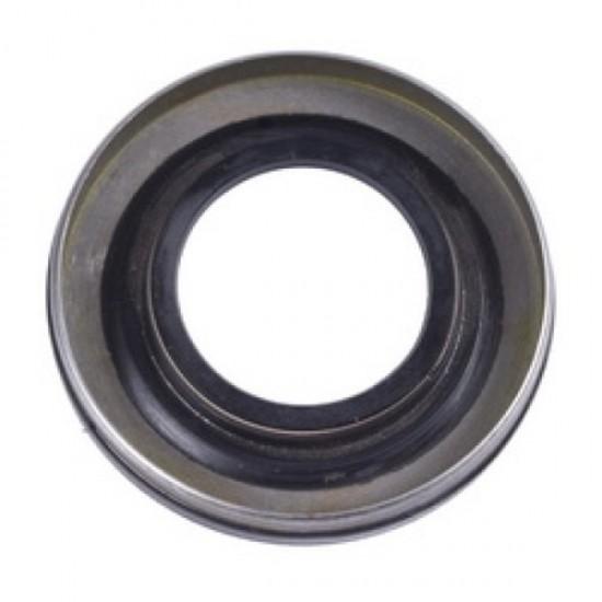 Precision Gear Dana 60 Tube Seal