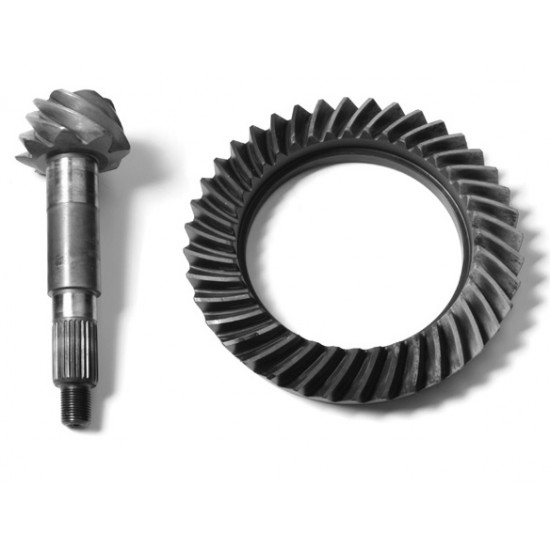 Precision Gear Dana 44 Ring and Pinion 4.88 Ratio Extra Thick w/7/16