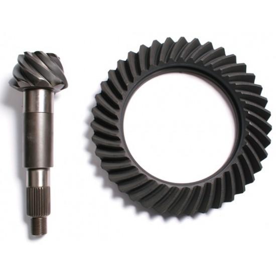Precision Gear Dana 60 Ring and Pinion 4.88 Ratio