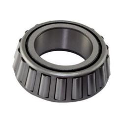 Precision Gear Dana 60 Differential Bearing