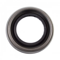 Precision Gear Jeep JK, WK Dana 44 and 35 Pinion Oil Seal