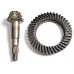 Precision Gear Dana 35 Ring and Pinion 4.88 Ratio