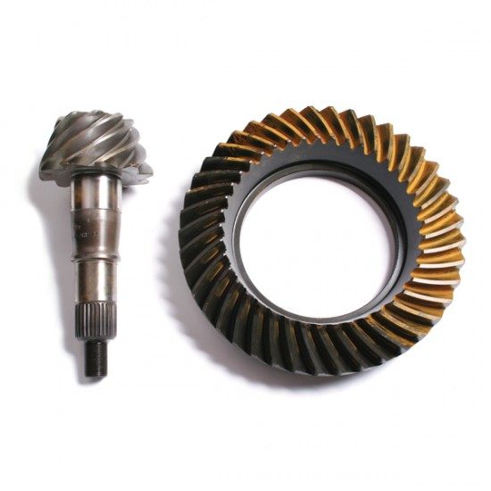 Precision Gear Ford 8.8 Reverse Ring and Pinion 4.10 Ratio