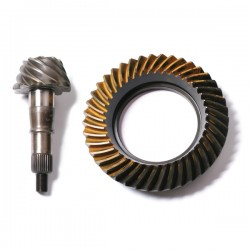 Precision Gear Ford 8.8 Ring and Pinion 3.73 Ratio