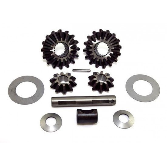 "Precision Gear Ford 8.8"" Spider Gear Kit 31 Spline"