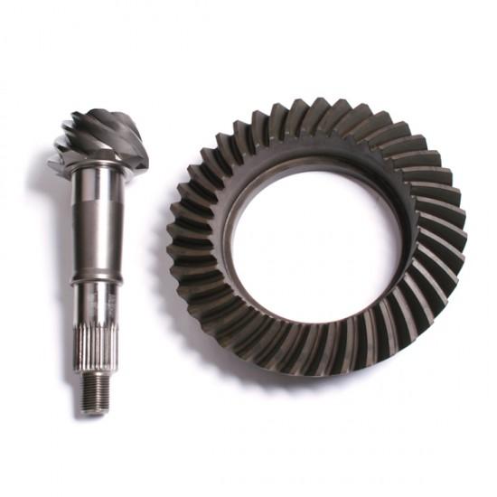 Precision Gear GM 8 1/2 Ring and Pinion 4.88 Ratio